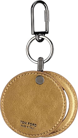 Tom Ford Small Leather Goods - Key rings su YOOX.COM