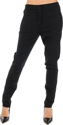 Mixed Wool Stretch Pants Fall/winter Tom Ford