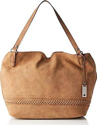 Womens Sara Shoulder Bag Tom Tailor