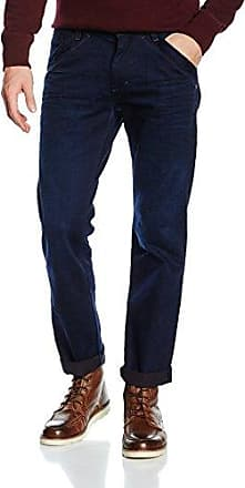 Mens Jeans Grey Denim/512 Jeans Tom Tailor