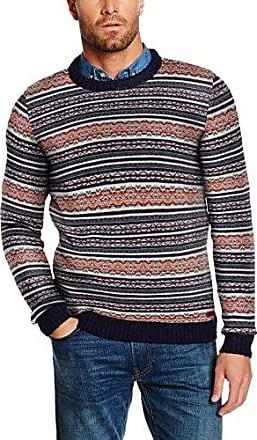 norweger pullover f 252 r herren kaufen 31 produkte stylight