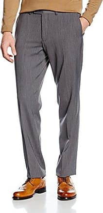 Mens Pants/508 Suit Trousers Tom Tailor