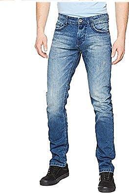 Tom Tailor Pantalones 6255160-00-10-1053-T32/36