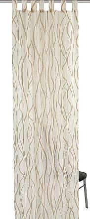 tom tailor 13100 produkte stylight. Black Bedroom Furniture Sets. Home Design Ideas