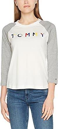 ae14275171e Rebecca ScoopNK Top 3 4 SLV Camiseta de Tirantes para Niños Gris ...