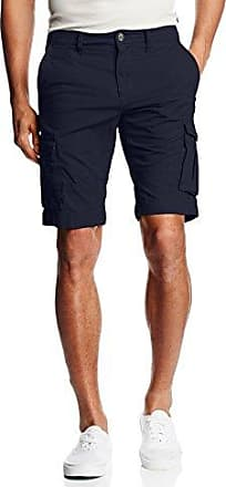 John CRG Light Twill, Short Homme, Gris (426), (Taille Fabricant: 31)Tommy Hilfiger