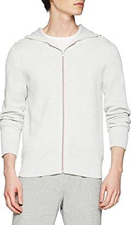 TYLOR HOODED L/S VF - TOPWEAR - Sweatshirts Tommy Hilfiger
