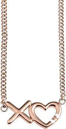 Tommy Hilfiger JEWELRY - Necklaces su YOOX.COM