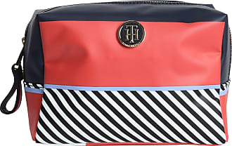 KOFFER & CO. - Beauty Cases Tommy Hilfiger