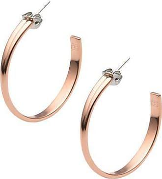 Tommy Hilfiger JEWELRY - Earrings su YOOX.COM