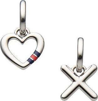 Tommy Hilfiger JEWELRY - Rings su YOOX.COM