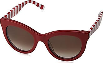 Unisex Adults Clubmix Sunglasses, Multicolour (Carey/Bamb</ototo></div>                                   <span></span>                               </div>             <div>                                     <div>                                             <div>                                                     <div>                                                             <div>                                                                     <div>                                                                             <ul>                                                                                     <li>                                             <a href=
