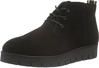 Tommy Hilfiger Polly 10C Black, Schuhe, Stiefel & Boots, Stiefel, Schwarz, Female, 37