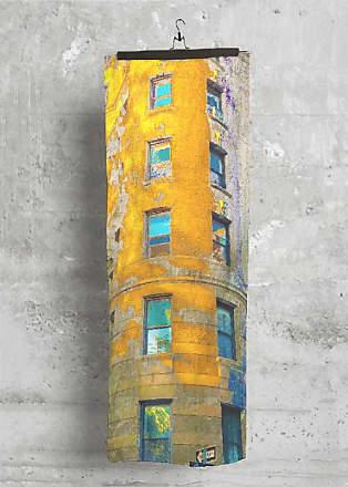 Cashmere Silk Scarf - Rubino Mosaic by Tony Rubino Tony Rubino