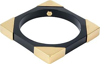 Tory Burch JEWELRY - Bracelets su YOOX.COM