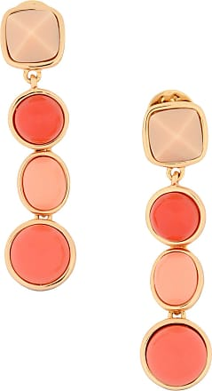 Tory Burch JEWELRY - Earrings su YOOX.COM