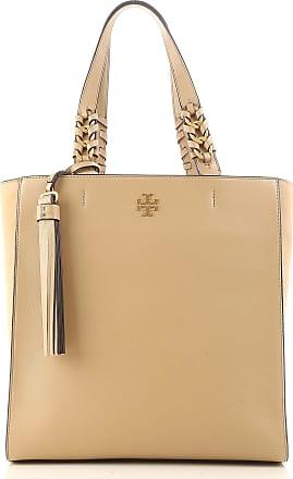 Shoulder Bag for Women On Sale, Garnet, Leather, 2017, one size Tory Burch