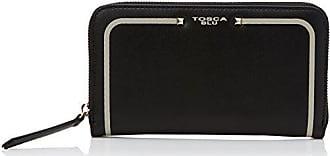 Womens Acquamarina Wallet Tosca Blu