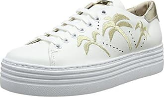 Tosca BLU Fox Trot, Zapatillas para Mujer, Blanco (Bianco C00), 36 EU