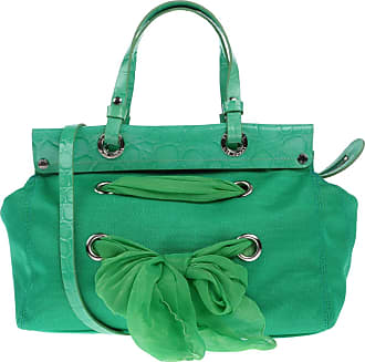 Tosca Blu HANDBAGS - Cross-body bags su YOOX.COM
