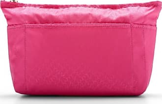 Tous Large fuchsia Nylon Tous Clasica Toiletry bag