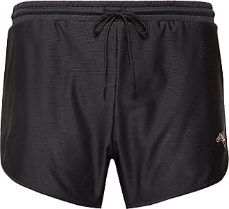 Van Cortlandt Stretch-mesh Shorts Tracksmith