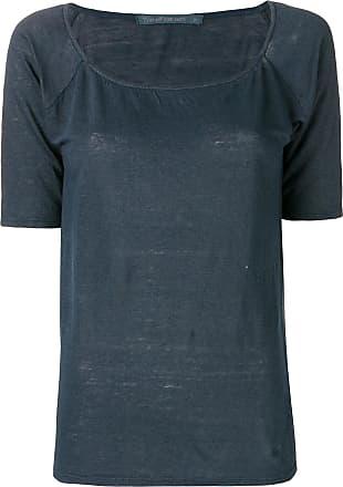 short sleeve T-shirt - White Transit Par-Such