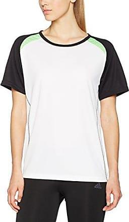 Womens Sport-Shirt Coolmax Sportswear Trigema