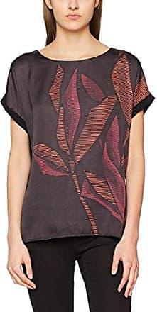 Trucco Dolyn, Camiseta para Mujer, Rosa (Rosa Medio), (Tamaño del Fabricante:S)