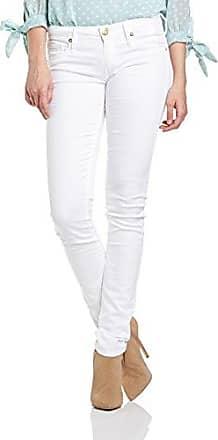 jeans true religion acquista fino a 60 stylight. Black Bedroom Furniture Sets. Home Design Ideas