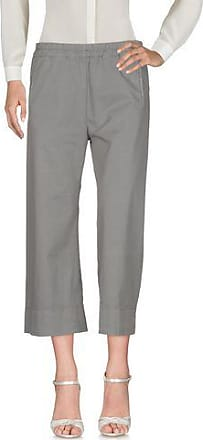TROUSERS - 3/4-length trousers Simona-A