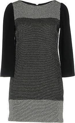 Dress for Women, Evening Cocktail Party On Sale, Denim Jeans, lyocell, 2017, 10 12 14 8 Trussardi