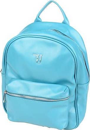 Trussardi HANDBAGS - Backpacks & Fanny packs su YOOX.COM
