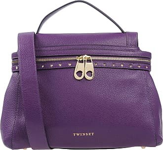 Twin-Set HANDBAGS - Handbags su YOOX.COM