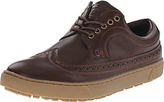 U.s. Polo Assn. Nobil4044s6/nh2 Sneakers Hombre Dkbl-Steel 43