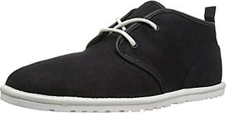 Ugg 174 Desert Boots Must Haves On Sale Up To 60 Stylight