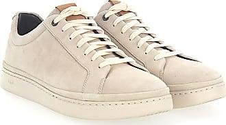 Sneaker M CALI suede beige UGG