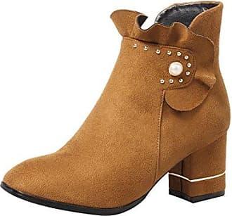 Sixtyseven Agnes Serraje Black, Schuhe, Stiefel & Boots, Chelsea Boots, Schwarz, Female, 36