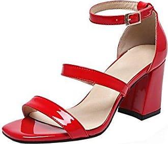 Twin-Set Shoes Bicolore, Schuhe, Absatzschuhe, Absatzschuhe, Grau, Female, 36
