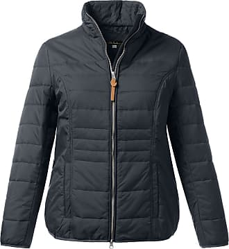 Damen steppjacke gr 48