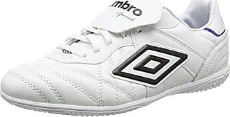 Eternity Chaussures de Ville à Lacets pour Homme Blanc 43 EU