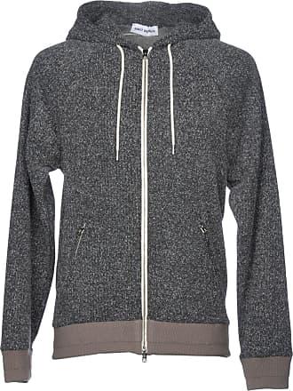 TOPWEAR - Sweatshirts Umit Benan