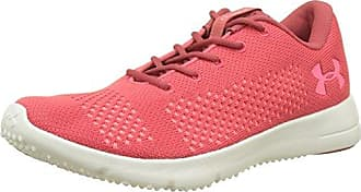 Supra Scissor, Zapatillas para Mujer, Naranja (Coral/White), 40 EU (6 UK/8.5 US)