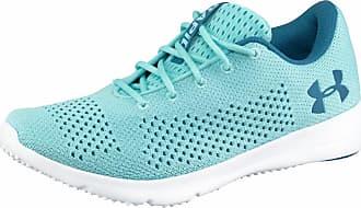 Puma Rush Wn's 001 Pink, Schuhe, Sneaker & Sportschuhe, Laufschuhe, Pink, Female, 36