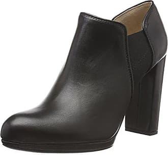 Unisa LITOS_KS, Zapatillas de Estar por Casa para Mujer, Gris (Ferro), 41 EU
