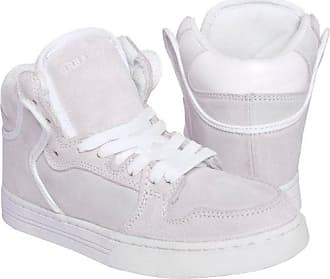 Urban : High Top Shoes Size: 40, Color: white TB303 Urban Classics