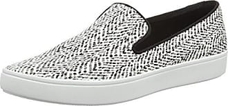 VagabondAlisa - Zapatillas Mujer, Color Negro, Talla 39
