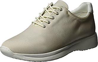 Vagabond Cintia, Zapatillas Para Mujer, Azul (Indigo), 39 EU