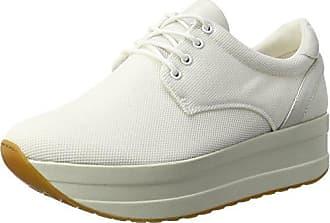 Vagabond Damen Casey Sneakers, Schwarz (Black/Black), 37 EU (4 UK)