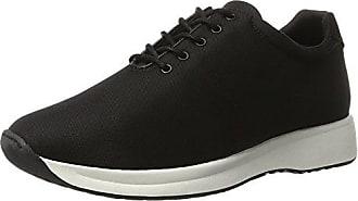 Vagabond Cintia, Zapatillas para Mujer, Schwarz (Black), 36 EU